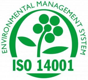 Стандарт системы экологического менеджмента на предпритятии