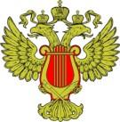 получение лицензии министерства культуры в Санкт-Петербурге